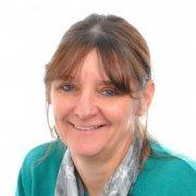 DSC_0530 - Julie Smith 1