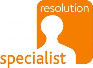 Resoluton-Specialist-Accreditation