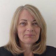 Sally Brogden