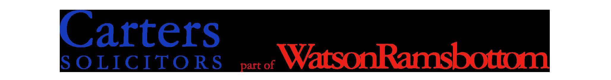CSWR letterhead header image v.1b