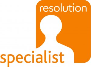 Resoluton-Specialist-Accreditation